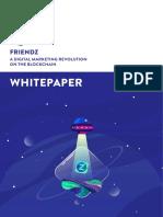 whitepaper_icofriendz