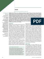 Lancet Sclerosi Multipla