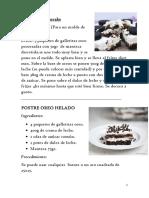 Recetas-de-deliascake (2)