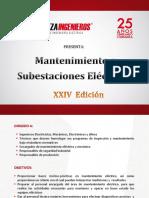 Invitación Subestaciones_abril 2018 (2)