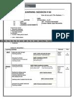 LEARNING SESSION 04 - 1º a 5º - CV.docx