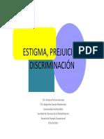 5 Estigma, Prejuicio, Discriminación.pdf