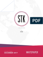 STK Whitepaper En