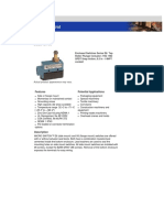 Honeywell-BZE6-2RQ9-datasheet.pdf