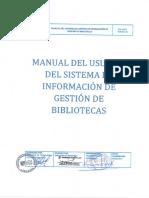 MV6. MANUAL DE USUARIO DEL SISTEMA DE INFORMACIÓN DE GESTIÓN DE BIBLIOTECA.pdf