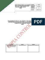Formas Esporuladas Clostridium V1