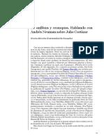 Dialnet-DeAnfibiosYCronopiosHablandoConAndresNeumanSobreJu-5370429.pdf