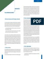 5- Reduccionismo-Aplicacionismo.pdf