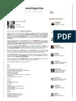 Biografía de André Breton - quién es, información, obras, historia, vida, biografía resumida, quién fue, resumen.pdf