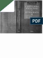 111800657-Joseph-A-Schumpeter-Capitalismo-Socialismo-y-Democracia-Tomo-II.pdf