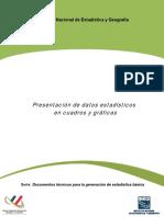 Presen_cuadros_graficas.pdf