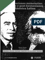 confrontaciones.pdf