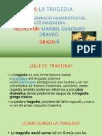 TRAGEDIA MARIBEL GUILOMBO OBANDO 6 - copia.pptx