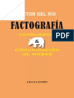 del Río - Factografía.pdf