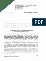 Dialnet-DerechosFundamentalesYNegociacionColectiva-79392