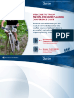 BSA - Troop Annual Program Planning Conference Guide.ppsx
