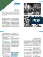 14.-dossier-TEUBAL.pdf