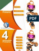 P4_AD_AG
