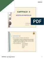 Capítulo 2 - Estática de Partículas.pdf