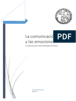 comunicacic3b3n-polc3adtica.docx
