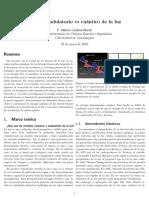 141955650-ondvsqualuz1.pdf