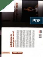 CanalesM._Coord.Ed._2006_Presentacion
