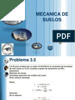 Problemas Resueltos Mecanica Suelos