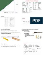 Clase1 Unidades de Medida y Dimensiones