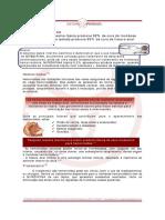 nifedipina_hemorroidas_farmaceutica