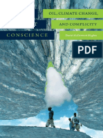 Energy Without Conscience by David McDermott Hughes