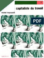 La Division Capitaliste Du Travail