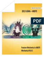boston-ugm-fracture-mechanics-in-ansys-mechanical-145.pdf