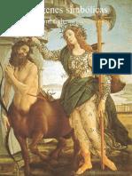 Gombrich Ernst H - Imagenes Simbolicas.pdf