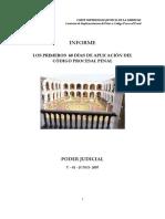 TRUJILLO Informe 60 Días19062007