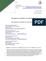 Dialnet-MicroempresasEnElEcuador-6313241