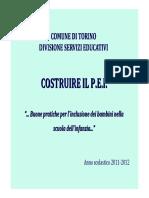 corso_pei