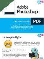 Photoshop Mapabits Luis