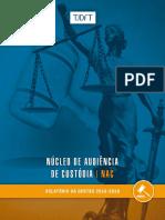 Relatório NAC Gestao 2016-2018_web