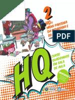 HQ2 - Fascículo 02