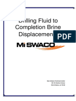 Displacement Manual.pdf