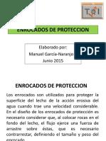 5. Enrocados de protección.pptx