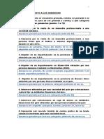 PRACTICO IMPUESTO A LAS GANANCIAS.docx
