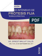 ProgramaIntensiu.pdf