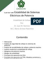 Dia4_Estabilidad_Voltaje