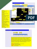 Autocad Basics Text