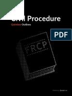 Civil Procedure Sample