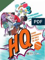 HQ2 - Fascículo 03