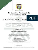9537001025250CC1090496320C.pdf