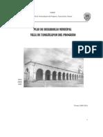 540_villa_tamazulapan_del_progreso.pdf
