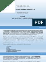 1. Sistema Integrales de Produccion[1]